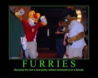 furries.jpg