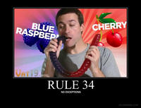 Rule 34