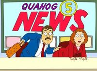 Family-guy_news1