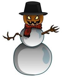 snowman_halloween.jpg