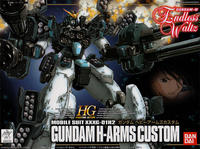 Gundam_box_of_dakka