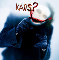 __kaos
