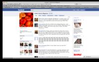 Cooks Source Recipe Plagiarism Scandal