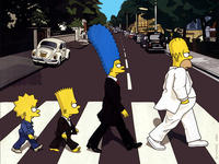 the-simpsons-abbey-road.jpg