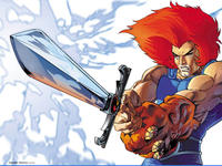 thundercats_lion-o_01.jpeg