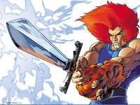 Thundercats_lion-o_01