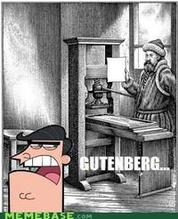 Dinkleberg