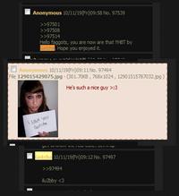1290219866397