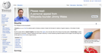 Jimmy-Wales-douche.jpeg-1024x538.png