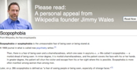 jimmy-wales-wikipedia-appeal.png