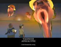 Vagineer