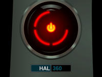 Hal_360_by_evolutionxbox