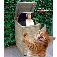 Mary Bale (Woman dumped cat in wheelie bin)