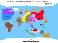 Mrbrownshow-worldmap-accord