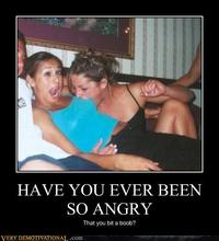 Demotivational-posters-have-you-ever-been-so-angry