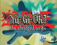Abridged Series