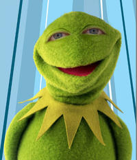 Muppets-with-human-eyes-kermit