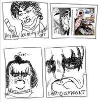 Incarnate / The Nick Simmons Plagiarism Scandal