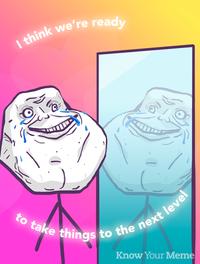 mirror_valentine.png