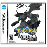 Pokemon_white_fyeah