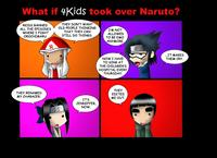 Naruto__4kids_in_charge__by_neodusk
