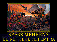 Indrick Boreale's accent/SPEHSS MEHREENS