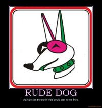 rudedog.jpg