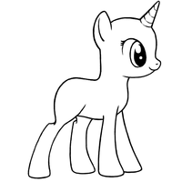 hpony.png