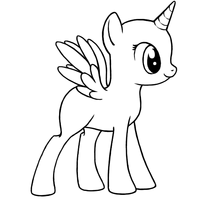 whpony.png