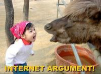 internet-argument.jpg