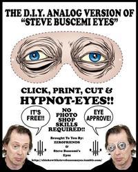 Steve Buscemeyes