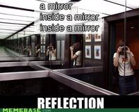 Memes-inception-mirror-reflection