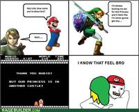 Rage-comics-im-sorry-link