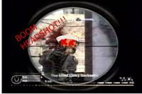 Osama Bin Laden's Death