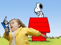 Snoopychubbybubbles