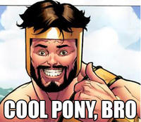 Cool_pony_bro