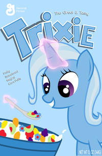 The_great_and_tasty_trixie_by_resistance_of_faith-d3fiyu2