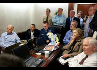 The Situation Room
