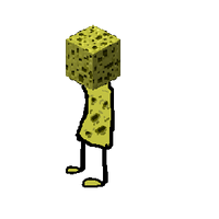 Draw_Myself_Cheez.PNG