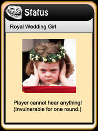 Royalweddinggirl