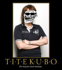 Kubo Troll