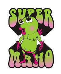 Maho2