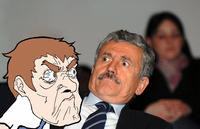 Massimo D'Alema