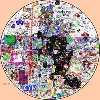 drawball110612-3.jpg