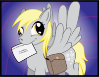 Derpy_hooves_by_allsfairmedia-d3j6jgh