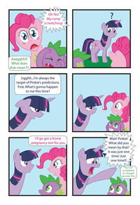 Mlp_comic__the_twitches_by_inspectornills-d3f0soe