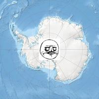 Me-Gusta-antarctica.jpg