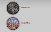 Drawball