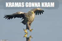 Kramas-Gonna-Kram-Eagle.png