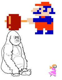 GorillaMario.png